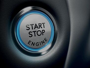 Start & Stop AGM...