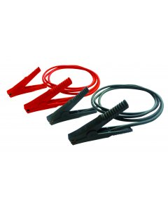 CABLE DE DEMARRAGE VL 3M - 16MM² - 300A